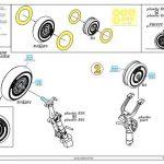 Eduard-648636-wheels-Tempest-Mk.II-p2-150x150 Tempest Mk. II von Eduard/Special Hobby # 648636