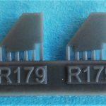 Eduard-648651-AGM-142-Popeye-6-150x150 AGM-142 Popeye in 1:48 von Eduard # 648651