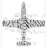 Eduard-7096-L-29-DElfin-1zu72-18-150x150 L-29 Delfin in 1:72 als ProfiPack von Eduard # 7096