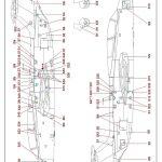 Eduard-7096-L-29-DElfin-1zu72-23-150x150 L-29 Delfin in 1:72 als ProfiPack von Eduard # 7096
