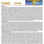 Eduard-7096-L-29-DElfin-1zu72-29-150x150 L-29 Delfin in 1:72 als ProfiPack von Eduard # 7096