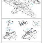 Eduard-8284-Spitfire-Mk.-VIII-ProfiPack-31-150x150 Spitfire Mk. VIII in 1:48 als Eduard ProfiPack Wiederauflage # 8284