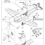 Eduard-8284-Spitfire-Mk.-VIII-ProfiPack-32-150x150 Spitfire Mk. VIII in 1:48 als Eduard ProfiPack Wiederauflage # 8284