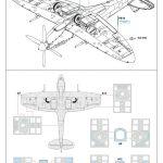 Eduard-8284-Spitfire-Mk.-VIII-ProfiPack-33-150x150 Spitfire Mk. VIII in 1:48 als Eduard ProfiPack Wiederauflage # 8284
