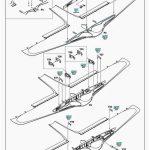 Eduard-84102-FW-190-D-9-WEEKEND-19-150x150 Focke-Wulf Fw 190D-9 WEEKEND in1:48 von Eduard #84102