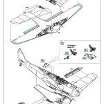 Eduard-84102-FW-190-D-9-WEEKEND-20-150x150 Focke-Wulf Fw 190D-9 WEEKEND in1:48 von Eduard #84102