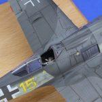 Eduard-84114-Fw-190-A8-R2-WEEKEND-22-150x150 Focke Wulf FW 190 A-8/R2 WEEKEND in 1:48 von Eduard # 84114