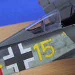 Eduard-84114-Fw-190-A8-R2-WEEKEND-23-150x150 Focke Wulf FW 190 A-8/R2 WEEKEND in 1:48 von Eduard # 84114