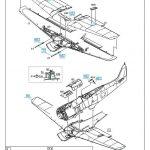 Eduard-84114-Fw-190-A8-R2-WEEKEND-29-150x150 Focke Wulf FW 190 A-8/R2 WEEKEND in 1:48 von Eduard # 84114