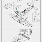 Eduard-84175-Spitfire-Mk.-IX-WEEKEND-24-150x150 Neue Weekend-Edition der Spitfire F Mk.IX von Eduard #84175