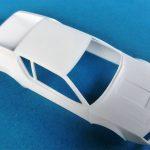 Heller-80146-Renault-Alpine-A-310-V6-20-150x150 Renault Alpine A 310 V6 in 1:43 von Heller # 80146