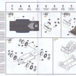 Heller-80146-Renault-Alpine-A-310-V6-24-150x150 Renault Alpine A 310 V6 in 1:43 von Heller # 80146