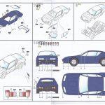 Heller-80146-Renault-Alpine-A-310-V6-25-150x150 Renault Alpine A 310 V6 in 1:43 von Heller # 80146