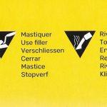 Heller-80146-Renault-Alpine-A-310-V6-5-150x150 Renault Alpine A 310 V6 in 1:43 von Heller # 80146
