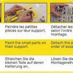 Heller-80146-Renault-Alpine-A-310-V6-7-150x150 Renault Alpine A 310 V6 in 1:43 von Heller # 80146
