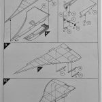 Heller-80445-Concorde-Air-France-13-150x150 Concorde Air France in 1:125 von Heller #80445