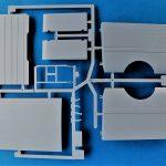 Heller-80703-Citroen-C4-Fourgonette-1928-10-150x150 Citroen C4 Fourgonette 1928 in 1:24 von Heller # 80703