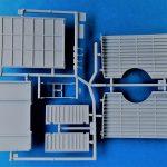 Heller-80703-Citroen-C4-Fourgonette-1928-11-150x150 Citroen C4 Fourgonette 1928 in 1:24 von Heller # 80703
