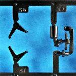 Heller-80703-Citroen-C4-Fourgonette-1928-20-150x150 Citroen C4 Fourgonette 1928 in 1:24 von Heller # 80703