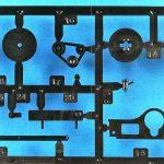 Heller-80703-Citroen-C4-Fourgonette-1928-22-150x150 Citroen C4 Fourgonette 1928 in 1:24 von Heller # 80703
