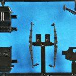 Heller-80703-Citroen-C4-Fourgonette-1928-23-150x150 Citroen C4 Fourgonette 1928 in 1:24 von Heller # 80703