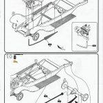 Heller-80703-Citroen-C4-Fourgonette-1928-34-150x150 Citroen C4 Fourgonette 1928 in 1:24 von Heller # 80703