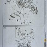 Heller-80902-Yamaha-TY-125-1zu8-12-150x150 Yamaha TY 125 in 1:8 von Heller # 80902