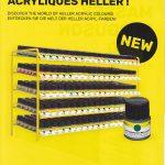 Heller-81402-Massey-Ferguson-2680-4-150x150 Massey Ferguson 2680 in 1:24 von Heller # 81402