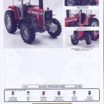 Heller-81402-Massey-Ferguson-2680-7-150x150 Massey Ferguson 2680 in 1:24 von Heller # 81402