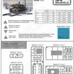 IBG-72059-Bergepanzer-III-17-150x150 Bergepanzer III in 1:72 von IBG # 72059