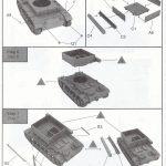 IBG-72059-Bergepanzer-III-20-150x150 Bergepanzer III in 1:72 von IBG # 72059
