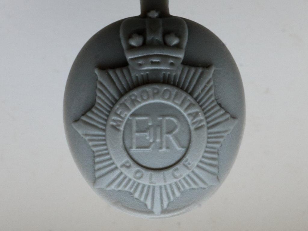 IMG_0037 British Policeman 1:16 ICM (#16011)