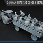 MIniArt-35314-German-Tractor-D-8506-with-trailer_art-18-150x150 German Tractor D 8506 with trailer & crew in 1:35
