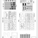 ModelCollect-UA-35021-E-60-Saebelzahntiger-1-150x150 E-60 Säbelzahntiger in 1:35 von ModelCollect # UA 35021