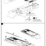 ModelCollect-UA-35021-E-60-Saebelzahntiger-3-150x150 E-60 Säbelzahntiger in 1:35 von ModelCollect # UA 35021