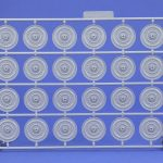 ModelCollect-UA-35021-E-60-Saebelzahntiger-8-150x150 E-60 Säbelzahntiger in 1:35 von ModelCollect # UA 35021