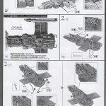 Revell-01209-Y-Wing-Starfighter-34-150x150 Y-Wing Starfighter in 1:72 von Revell # 01209