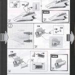 Revell-01210-A-Wing-Starfighter-27-150x150 A-Wing Starfighter in 1:72 von Revell # 01210