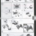 Revell-01210-A-Wing-Starfighter-28-150x150 A-Wing Starfighter in 1:72 von Revell # 01210