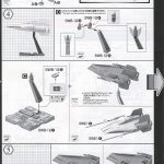 Revell-01210-A-Wing-Starfighter-29-150x150 A-Wing Starfighter in 1:72 von Revell # 01210