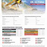 Review_ICM_CR.42_w.-Pilots_08-150x150 Fiat CR.42 Falco with Italian Pilots - ICM 1/32
