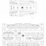 Review_ICM_CR.42_w.-Pilots_09-150x150 Fiat CR.42 Falco with Italian Pilots - ICM 1/32