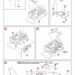 Review_ICM_CR.42_w.-Pilots_12-150x150 Fiat CR.42 Falco with Italian Pilots - ICM 1/32