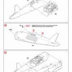 Review_ICM_CR.42_w.-Pilots_13-150x150 Fiat CR.42 Falco with Italian Pilots - ICM 1/32
