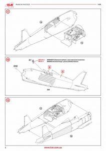 Review_ICM_CR.42_w.-Pilots_13-212x300 Review_ICM_CR.42_w. Pilots_13