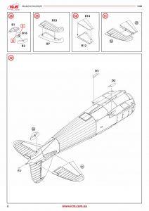Review_ICM_CR.42_w.-Pilots_15-212x300 Review_ICM_CR.42_w. Pilots_15