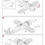 Review_ICM_CR.42_w.-Pilots_20-150x150 Fiat CR.42 Falco with Italian Pilots - ICM 1/32