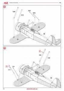 Review_ICM_CR.42_w.-Pilots_21-212x300 Review_ICM_CR.42_w. Pilots_21