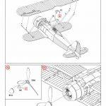 Review_ICM_CR.42_w.-Pilots_23-150x150 Fiat CR.42 Falco with Italian Pilots - ICM 1/32