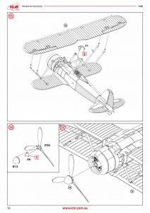 Review_ICM_CR.42_w.-Pilots_23-212x300 Review_ICM_CR.42_w. Pilots_23